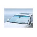 【BMW純正 3シリーズ F30用】フロント・ウィンドー・サンシェード 90500441408
