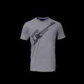 MINI【ミニ】ロック Tシャツ メンズ 04922900