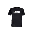 【ミニ】MINI ワードマーク Tシャツ メンズ 04922926