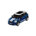 【ミニ】MINI R60 クロスオーバー クーパー S プルバックカー 04923063