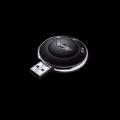 【ミニ】MINI USB メモリー・スティック 04923085