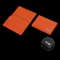 【ミニ】MINI カードケース オレンジ 04923093