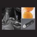 BMW ミニ【MINI】 アロマディフューザー オレンジグレープフルーツ