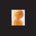 BMW ミニ【MINI】 アロマディフューザー・エッセンシャルオイル補充用/オレンジグレープフルーツ