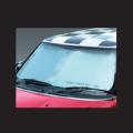 BMW ミニ【MINI】 R55 MINIクラブマン用フロントウィンドサンシェード