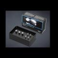 【ミニ】BMW MINI R56用 LED インテリア ライトパッケージ 7個セット 04924536
