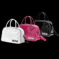 【ミニ】MINI ファッション・バッグ  04930046