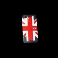 【ミニ】MINI iPhone4/4S用 ハード・ケース(U