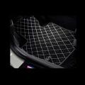 F56 NEW MINI フロアマットセット フロント用 エッセンシャルブラック(ミニ) 04930533  メーカー品番:04930533