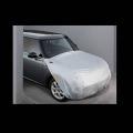 F56 NEW MINI用ボンネットカバー(ミニ) 04930574  メーカー品番:04930574