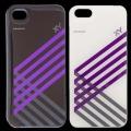 プジョー 208XY iPhone4s カバー /a00530898