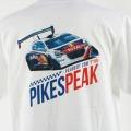 �ץ��硼��Pikes Peak �ԥ���� ���  /a00530971