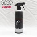 Audi純正 アウディ   プラスチッククリーナー 00A096302020 A1 A3 A4 A5 A6 A8 Q3 Q5 / a03731795