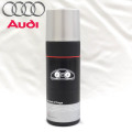 Audi純正 アウディ   コクピットケア 00A096307020 A1 A3 A4 A5 A6 A8 Q3 Q5 / a03731798