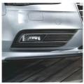 Audi純正 アウディ ホワイトハロゲンフォグランプ H8 J0AXA1H08 / a03731872