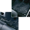 Audi純正 アウディ A5純正 フロアマット ハイグレード J8TBM5R11HGBL4 ブラック / a03731917