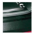 Audi純正 アウディ A5純正 スポーツバッグ用 リヤバンパー保護フィルム 8T8061197 / a03731931