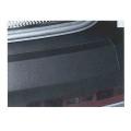 Audi純正 アウディ A8純正 リヤバンパー保護フィルム 4H0061197 / a03731991