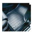Audi純正 アウディ Q3純正 ラバーマット 8U2061501041 フロント / a03732024