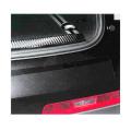 Audi���� �����ǥ� Q3���� ���Х�ѡ��ե���� 8U0061197 / a03732026
