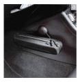 Audi純正 アウディ Q3純正 アンブレラケース 8R2087904 Q5 / a03732033