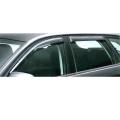 Audi���� �����ǥ� Q3���� �����ɥХ����� J8UFC3A01 / a03732034