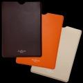 プジョー 2008 iPadケース 00530777 純正品番:122008709