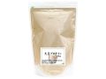 大豆プロテイン1kg(4,725円以上で送料無料)