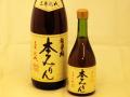 本みりん福来純 みりん通販 日本酒ショップくるみや