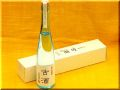 松の露秘傅 古酒 平成九年製造長期熟成芋焼酎 日本酒通販 日本酒ショップくるみや