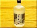 おいらせ清流野菜 長いも焼酎 日本酒ショップくるみや