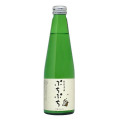 微発泡酒ぷちぷち 300ml
