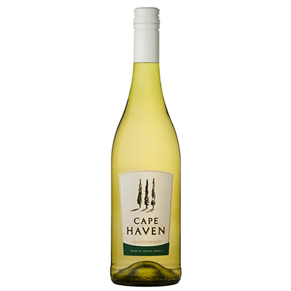 Cape Haven Chardonnay