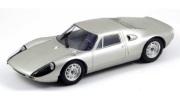 予約品 2017年4月以降 再発売 ミニカー SPARK(スパーク)  レジンモデル 1/12 12S001 ポルシェ 904 GTS 1964 9580006330017