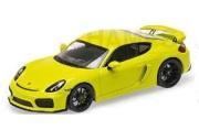 予約品 2017年内順次 ミニカー ミニチャンプスMINICHAMPS ABSモデル 1/87 870066220 ポルシェ 911 R (2016) ホワイト/レッドストライプ