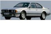予約品 2017年順次 ミニカー MAXICHAMPS(マキシチャンプス) 1/43 940025120 BMW 635 CSI (E24) 1982 シルバーメタリック