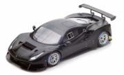 予約品 6月頃 ミニカー LOOKSMART(ルックスマート) レジンモデル 1/43 LSRC18 フェラーリ 488 GT3 (Carbon)カーボン 9580006140654