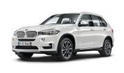 予約品 〜2017年頃 ミニカー BMW 特注モデル(並行輸入品) 1/43 BX5F15AW BMW X5 (F15) アルピンホワイト