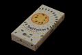 【シードクッキー4枚入】カリッと弾けるシードが香ばしい!