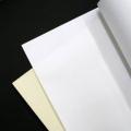 新鳥の子紙(白口・黄口) 3×6 【荷造送料A】