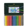 ファーバーカステル アルブレヒト デューラー水彩色鉛筆 36色セット(缶入)*取寄せ品