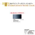 【ホルベイン アーチスト パンカラー】チャイニーズホワイト(631)