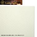 【ランプライト水彩紙】 F50号大(125×95cm)/300g 【荷造送料A】