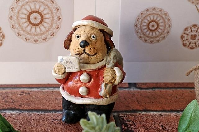 ささきようこ サンタクロース サンタ クリスマス