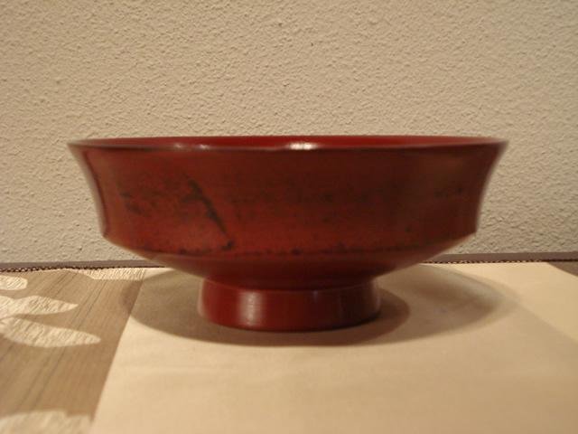 漆器 お椀 小鉢 取り鉢