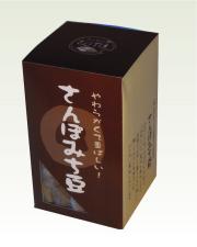 さんぽみち豆(180g箱入)