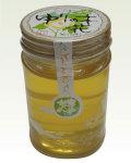 ゆりの木の花の蜂蜜(400g)