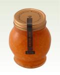 ハニーネーブルオレンジジャム(230g)