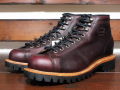 【送料無料】ORIGINAL CHIPPEWA 1901 5inch Lace to Toe Field Boots CORDOVAN