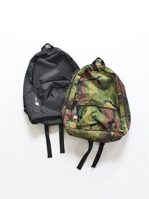 MELO (メロ) Medium Teardrop Backpack (バックパック)